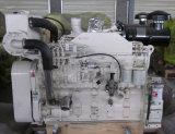 6CTA8.3-M188 Cummins Marine Propulsion Engine