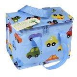 Cute Carton Animals Ideal Children′s Kids Insulated Lunch Bag