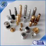 Chinese Supplier Custom Non-Standar Metal Steel Auto Spare Parts for Car