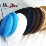 24 Hours Service Online Hot Selling Reflective Hook & Loop Tape
