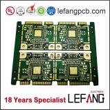 8 Layers Enig 3oz Heavy Copper PCB Printed Circuit Board