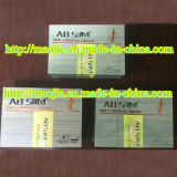 Best Weight Loss Product Ab Slim Capsule by OEM