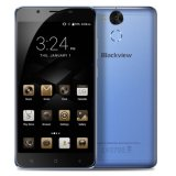 Blackview P2 Lite Octa Core Smart Phone 6000mAh Smartphone