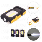 COB LED Working Light with Telescopic Pickup Function (34-1T1722)