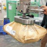 60kg Box Cartons and Bag Handling Vacuum Lifter and Handler