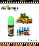 Kingtons High Quanlity with E Cigarette 5ml Liquid, Best Smoking Oil
