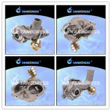 Designed for Audi Volkswagen 53039880035 53039700035 K03 Turbocharger