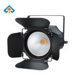 LED 200W COB Facing Light Stage Light