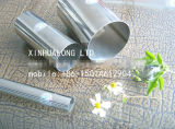 Stainless Steel Weld Pipe Stainless Steel Profile Stainless Steel Tube