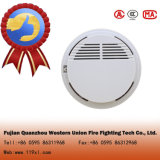 Ce Independent Smoke Detector, Smoke Detector