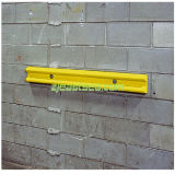 Garage Wall Guard (DH-WP-5)