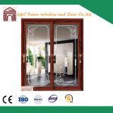 Australian Standard Horizontal Aluminium Sliding Door
