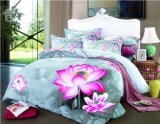 3D Bedding Wholesale High Quality Bedding Sets