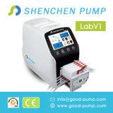 Lab Mc Series Small Flow Rate 0.067-45ml/Min Liposuction Peristaltic Pump