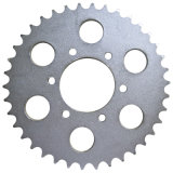Motorcycle Sprocket/Rear Sprocket/428-42t