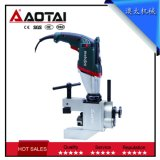 C-II Aotai Portable Automatic Feed Pipe End Cold Beveling Machine