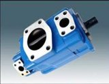 Double Vane Pump (4535VQ) Made in China