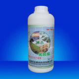 Air Clean Product (TIG001)