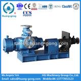 Printing Ink Transfer Twin Screw Pump
