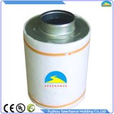 High Quality Stainless Carton Filter