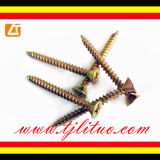 Good Quality Competitive Price Screw, Concrete Screws (32MM-202MM)
