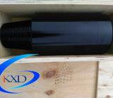 Drill Pipe Sub and Drill Collar Sub