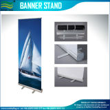 Customized Roll up Banner Stand Aluminum Banner Roll up (M-NF22M01105)