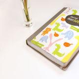 Csutom Made Paper Notebooks Cheap