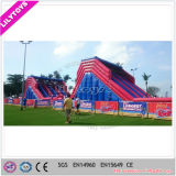 High Quality Cheap Inflatable Obstacle Course for Sale