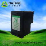 Remanufactured Ink Cartridge No. 336 (C9362E) for HP Inkjet Printer