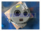 Hxg/Ta Shaft Mounted Gearbox for Mining