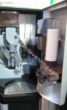 Espresso Coffee Vending Machine (HV101E)