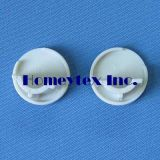 China Bottom Rail End Caps Roller Blind Components China