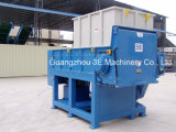Plastic Shredder/Wood Shredder-Wt4080 of Recycling Machine with Ce