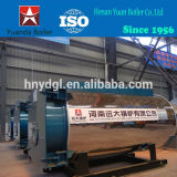 Industrial Diesel Fuel Boiler Hot Water Output Boiler Factory Price