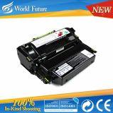 Premium 520/522t Copier Toner for Use in X522 Mfp/ T522dn/ X522smfp