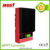 PC1600 Series High Efficiency 60A MPPT Solar Charger Controller
