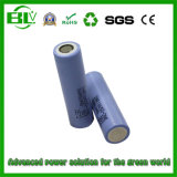 Global Selling for Samsung 29e Icr 18650 2900mAh Lithium Battery
