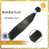 8A Top Grade Silky Straight Virgin Malaysian Human Hair Extension