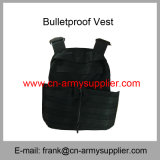 Wholesale Cheap China Molle Nijiv Army Police Armor Bulletproof Vest