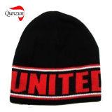 Custom Fashion Beanie Hats