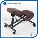 Folding Metal Stool with Wheel Massage Stool (JSI-0008)