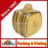 Eco-Friendly Food Packaging Box (1344)