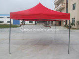 Commercial Marquee Canopy with PVC Fabric