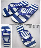 Comfortable Men PE Flip-Flop (22FY1002)