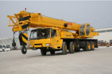 Truck Crane Capacity 65 Ton (QY65)