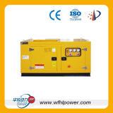 Gas Natural Generator