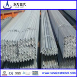 Hot Dipped Galvanized Angle Steel Bar