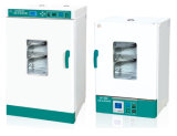 Double Function Drying Oven & Incubator (GP) , Lab Machine, LAN Instrument