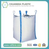 U Panel Side-Seam FIBC Big Bag Bulk Bag for Minerals